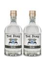 The Duke Gin im Doppelpack