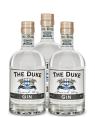 The Duke Gin im Dreierpack