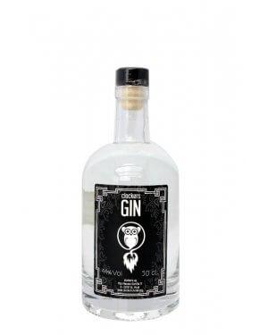 Clockers 1a Gin - Der Geburtstagsgin der clockers Bar.