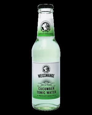 Weisswange Cucumber Tonic