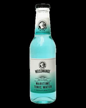 Weisswange Maritime Tonic