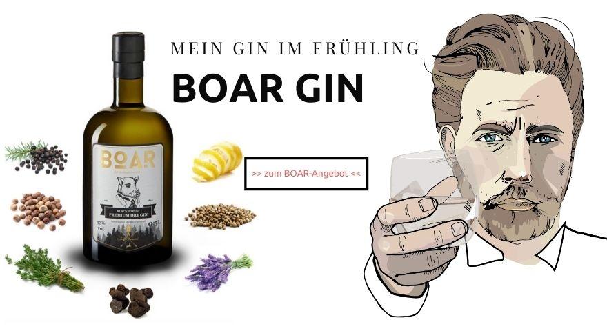 Slider 1 gininabottle